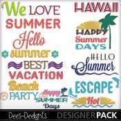 Summertime_wordart01_medium