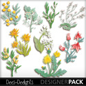 Retro_flowers_pack17_small