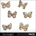 Retro_butterflies01_small