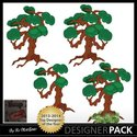 Cluster_once_upon_tree_01_small