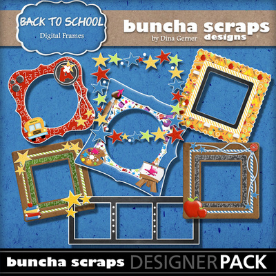 Backtoschoolframecollection_copy
