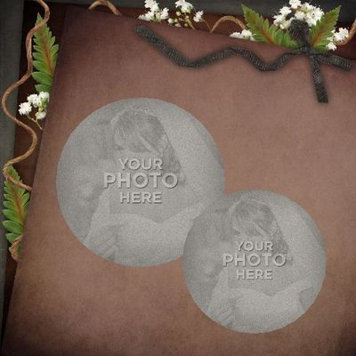 Rustic_wedding_photobook-002