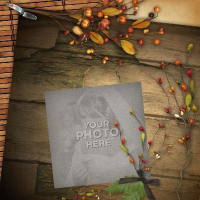 Rustic_wedding_photobook-004