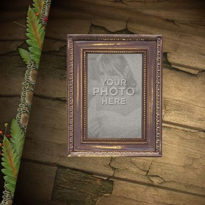 Rustic_wedding_photobook-009
