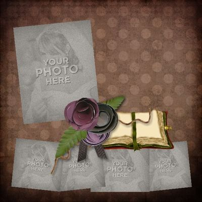 Rustic_wedding_photobook-012