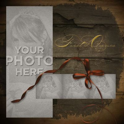 Rustic_wedding_photobook-014