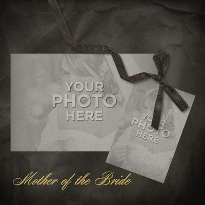 Rustic_wedding_photobook-015