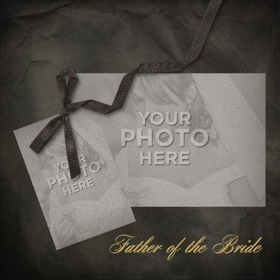 Rustic_wedding_photobook-016