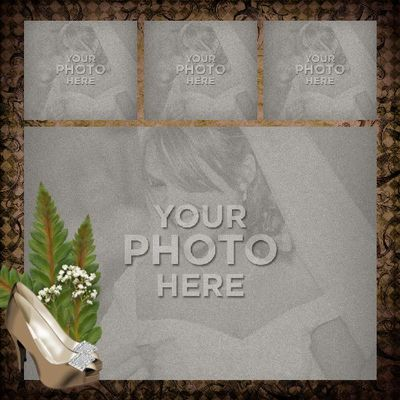 Rustic_wedding_photobook-017