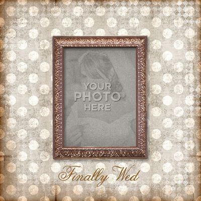 Rustic_wedding_photobook-022