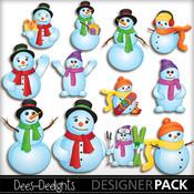 Felt_snowmen01_medium