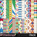 Pp-pattern_small