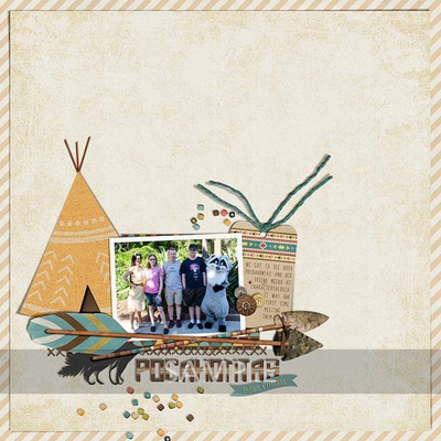 Native_spirit_14