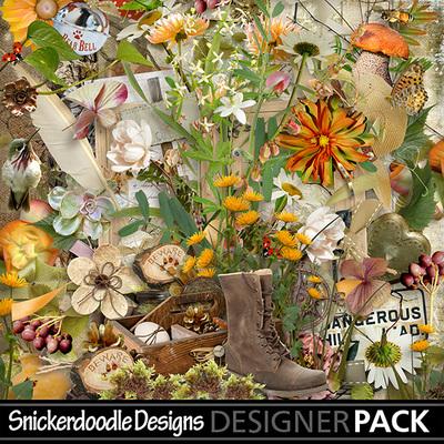 Nature_hike_bundle-2