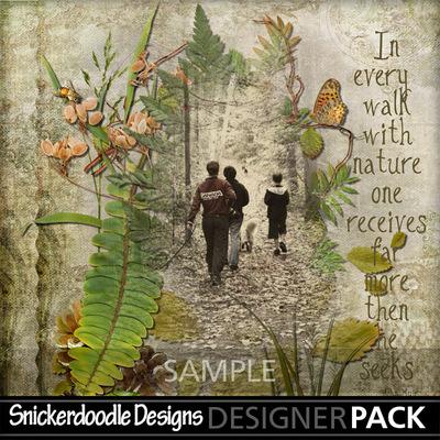 Nature_hike_bundle-11