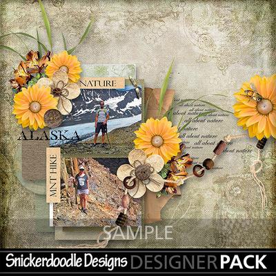 Nature_hike_bundle-14