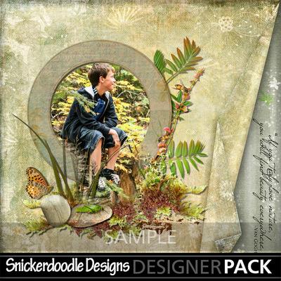 Nature_hike_bundle-16