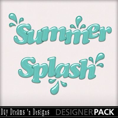 Summer_splash3