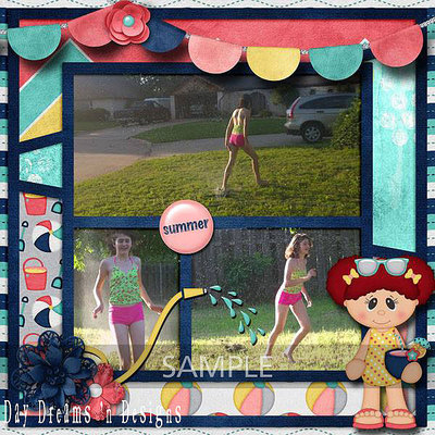 Summer_splash10