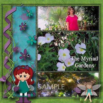 Butterfly_garden_fairies1