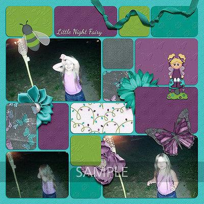 Butterfly_garden_fairies2