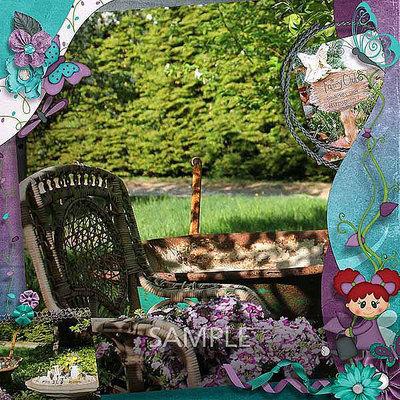 Butterfly_garden_fairies3