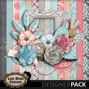 Lisarosadesigns_youaresweet_medium