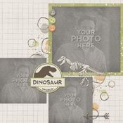 World_of_dinosaurs_template-001_medium