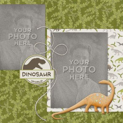 World_of_dinosaurs_template-003