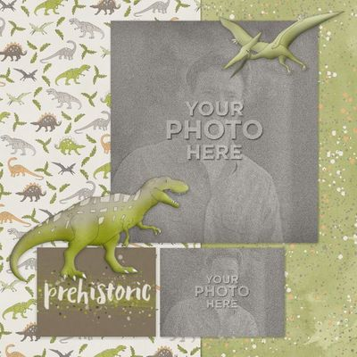 World_of_dinosaurs_template-006