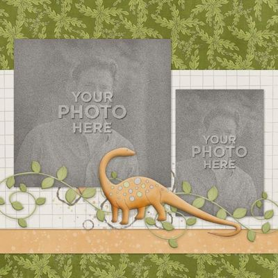 World_of_dinosaurs_photobook-002
