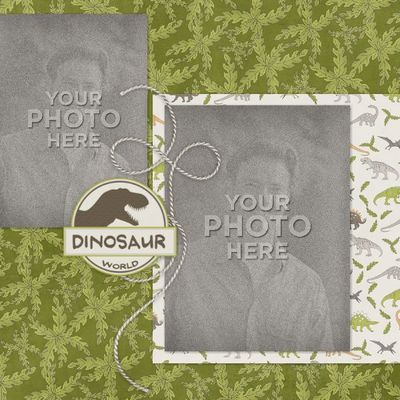 World_of_dinosaurs_photobook-005