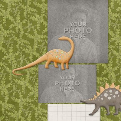 World_of_dinosaurs_photobook-016