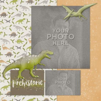 World_of_dinosaurs_photobook-017