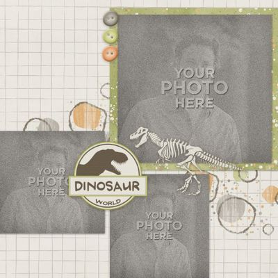 World_of_dinosaurs_photobook-019