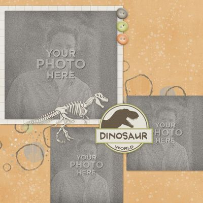 World_of_dinosaurs_photobook-020