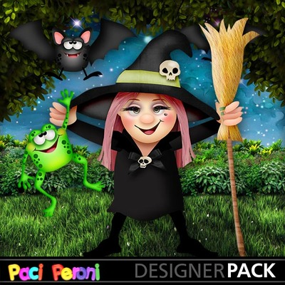 Witch_and_friends