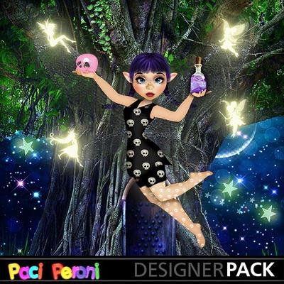 Gothic_fairy