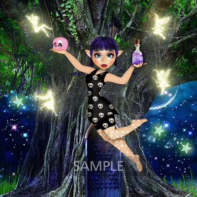 Gothic_fairy2