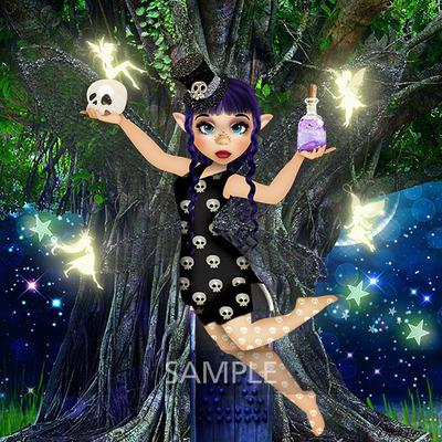 Gothic_fairy3