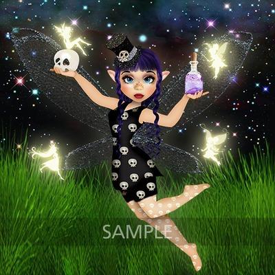 Gothic_fairy4