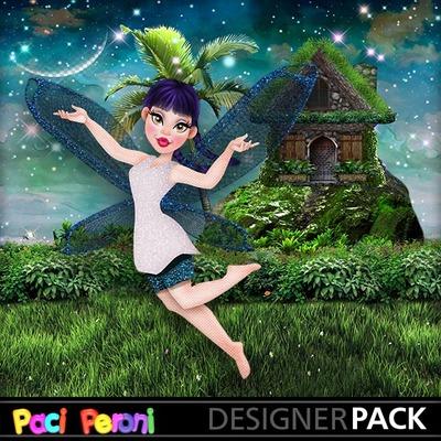 Beautiful_fairy