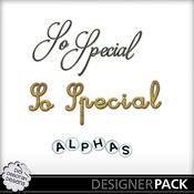Ss_alphas_medium