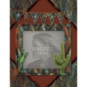 Southwestern_style_8x11_book-001_medium