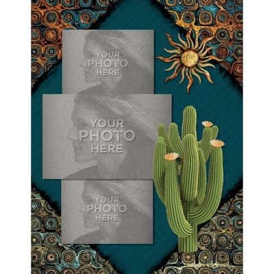 Southwestern_style_8x11_book-004