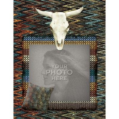 Southwestern_style_8x11_book-006