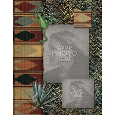 Southwestern_style_8x11_book-009