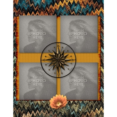 Southwestern_style_8x11_book-011