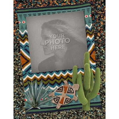 Southwestern_style_8x11_book-012