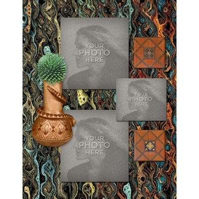 Southwestern_style_8x11_book-013